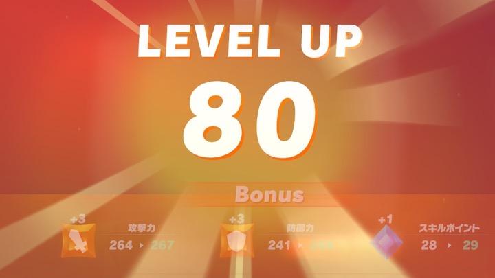 Level80